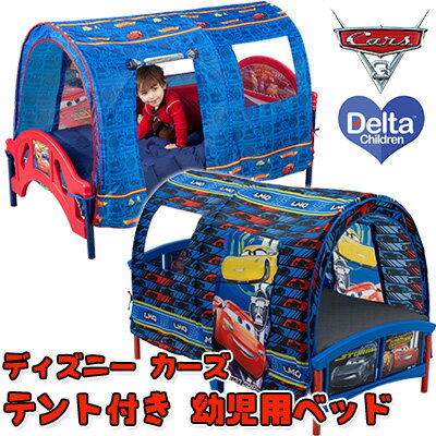 Disney Pixar Cars toddler bed tent with childrenu0027s furniture kids room  sc 1 st  Rakuten & auc-roadster | Rakuten Global Market: Disney Pixar Cars toddler ...