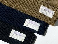 ファッション,メンズ,コーディネート,トップス,ボトムス,通販,BUZZ,RICKSON'S,バズリクソンズ,キャップ,メンズ,レディース,ユニセックス,コットン,東洋エンタープライズ,日本製,ニットキャップ,ワッチ,帽子,BR02186