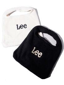 リー LEE バッグ トートバッグ ボア レディース メンズ キッズ ブランド カワイイ モコモコ もこもこ LEE BOA CONVENIENT BAG コンビニエント バッグ ボアパイル ハンドバッグ マルシェバッグ 肩掛け 通勤 通学 LA0329-18-75 夏休み プレゼント ギフト ラッピング