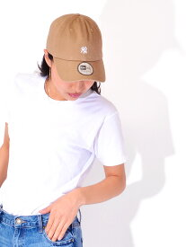 NEW ERA ニューエラ キャップ NY ニューヨーク ヤンキース レディース メンズ ユニセックス おしゃれ かわいい カジュアル スポーツ ブランド CASUAL CLASSIC 帽子 ベースボールキャップ パネル ミニロゴ 刺繍 ロゴ 12540495 ホワイトデー ギフト プレゼント ラッピング
