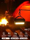 ROOT CO ルートコー ランタン LED 充電式 1500ルーメン 1000ルーメン 太陽光 ソーラー バッテリー機能付き USB充電 5段階 3種類 ハンドライト PLAY HEX-SoLa アウトドア キャンプ レジャー 停電 防災 カラビナ PHSL-4375 ハロウィン ギフト プレゼント ラッピング