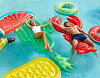 SUNNYLIFE sunny life float pineapple big size Luxe Lie-On Float Pineapple SULLLOPY