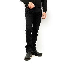 YOROI 鎧 ストレッチ ブラック ジーンズ パンツ 461-506 ジーンズ 夏休み ギフト プレゼント ラッピング