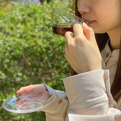 紅茶ティーバッグギフトギフトセットコロナ応援かわいいおしゃれティーバックティーパックメッセージカードおうち時間応援ギフトセット