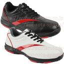【EL NINO Soft Spikes Golf Shoes】 エルニーニョ ソフト スパイク ゴルフ シューズ 【EL-118】 02P05Nov16