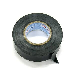 デンカ 結束ビニールテープ(黒)