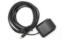 PNOP-GPS01 ドリームメーカーGPSアンテナMCXPコネクター(オス端子)【代引き不可】|ドリームメーカー ナビ用GPSアンテナ MCXPコネクター