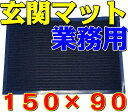 Imgrc0068928360