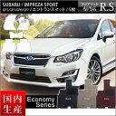 Subaru_imprezasport_