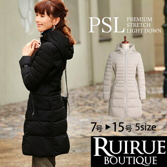 It is long shot 02P18Jun16 in fall and winter in of superior grade winter clothing lean person autumn for 50 generations for 40 generations for 30 generations for size 20 generations when it is big in light down down coat down coat down jacket fur Lady's