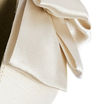 靴パンプスレディース結婚式二次会パーティーパーティ結婚式大人フォーマル雑誌掲載お呼ばれサンダル20代30代40代50代ギフトサーチ02P18Jun16