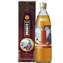 入江保命酒本舗 十六味 保命酒(ほうめいしゅ) 900ml / 鞆の浦の秘伝酒