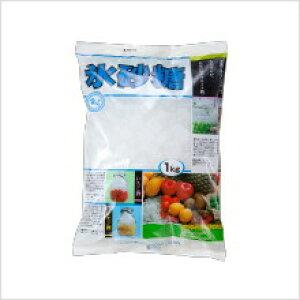 馬印 氷砂糖 1Kg