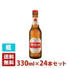 マオウシンコエストレージャスビール5.5度瓶330ml×24本セット(1ケース)スペイン
