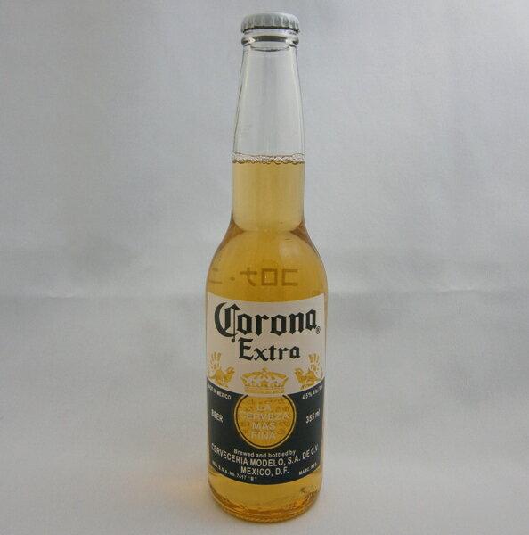 コロナ エクストラ 4.5% 355ml(1本) CORONA EXTRA