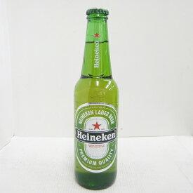 ハイネケン(ビール) 5% 330ml×6本 Heineken