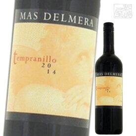 アルティガ フュステル マス デルメラ テンプラニーリョ 赤ワイン 13度 750ml