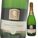 リーベックスパークリングブリュット750ml南アフリカスパークリングワイン