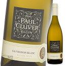 ポールクルーバーソーヴィニヨンブラン2014年750ml南アフリカ白ワイン