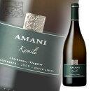 アマニカミリピンクリボン2010年750ml南アフリカ白ワイン