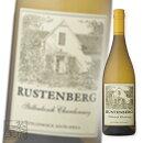 ラステンバーグステレンボッシュシャルドネ2015年750ml南アフリカ白ワイン