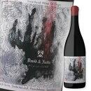 デイビット&ナディアシーブルッツクルーフピノタージュ2015年750ml南アフリカ赤ワイン