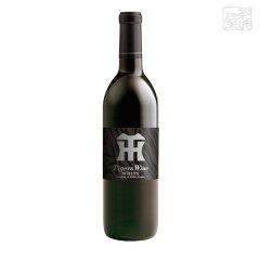 タイガースワイン赤白2本セット阪神神戸ワイン
