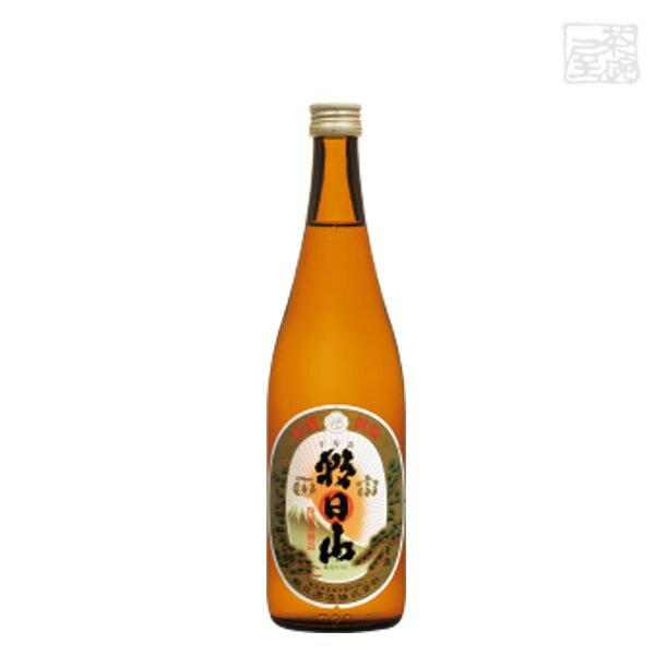 朝日山 千寿盃 特別本醸造 720ml 朝日酒造 日本酒 本醸造酒