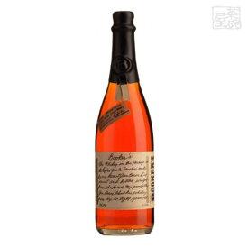 ブッカーズ 62.95% 700ml 並行 箱なし バーボンウイスキー