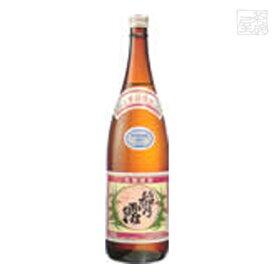 沖永良部 稲乃露 黒糖酒 30度 1800ml 沖永良部酒造 焼酎 黒糖