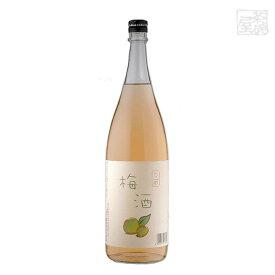 木下 梅酒文蔵 1800ml 木下醸造所 リキュール 梅酒