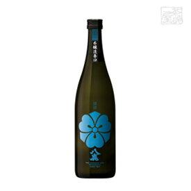 八鹿「青」本醸造辛口 1800ml 八鹿酒造 日本酒 本醸造