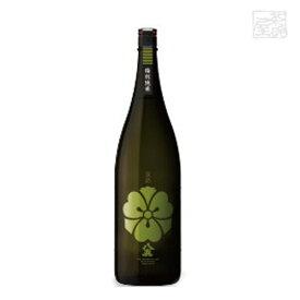 八鹿「緑」 特別純米酒 1800ml 八鹿酒造 日本酒 純米酒