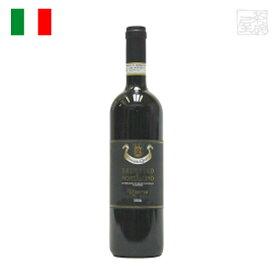 ピアン・デッレ・クエルチ ブルネッロ・ディ・モンタルチーノ リゼルバ 750ml フルボディ 赤ワイン