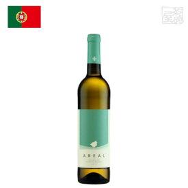 アレアル ヴィーニョ・ヴェルデ 750ml 辛口 ポルトガルワイン 白泡 微発泡ワイン