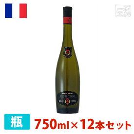 カルトノワール コート・ド・プロヴァンス白 750ml 12本セット 白ワイン 辛口 フランス