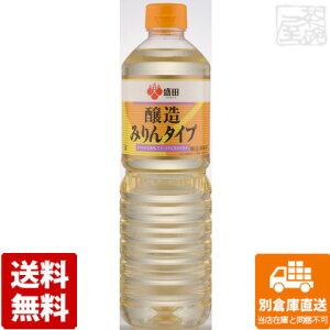 盛田 醸造みりんタイプ 1L x12 セット 【送料無料 同梱不可 別倉庫直送】