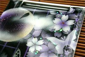 【桜色】手鏡「都」職人の手作り!桜色限定コンパクトミラー!【楽ギフ_包装】【楽ギフ_名入れ】【smtb-k】【w3】