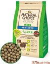 ニュートロ ナチュラルチョイス 中型犬〜大型犬用 成犬用  ラム&玄米中粒4キロ入