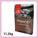 オリジン レジオナルレッドドッグ11.3kg 【NEW アメリカ産 正規品】【送料無料】