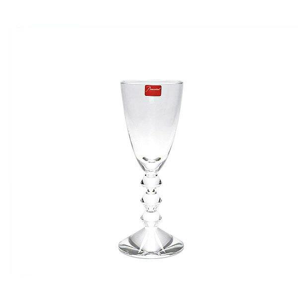 baccarat バカラ ワイングラス ベガ GLASS4 高級グラス 食器 プレゼント 人気 1365104