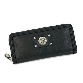 MARC BY MARC JACOBS (Marc by Marc Jacobs) mark BY mark M3112403 LW BK 001 wallet (put the pennies dated) M3112403