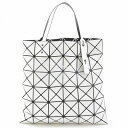 Ism bb76ag053 01. Sold Out · Coating commuting Christmas vertical for less  than 500 grams of バオバオイッセイミヤケ BAOBAO ISSEY MIYAKE tote bag ... c02a41d1ea