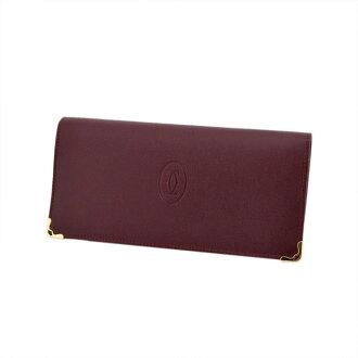 卡地亚卡地亚 L3001362 两折钱夹必须德卡地亚拉链国际钱包小皮件必须德卡地亚与 zip 国际钱包男士女士皮革品牌新