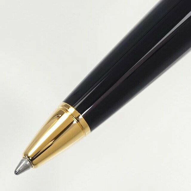 カルティエ Cartier ST240005 ペン ボールペン Roadster pen ロードスター ボールペン ブラック コンポジット 高級 プレゼント ブランド 新品