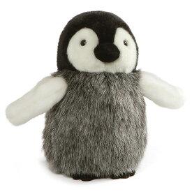 ガンド GUND ペネロープ ペンギン S 4060765 ぬいぐるみ アニマル 動物 人形 子供 キッズ ベビー プレゼント ギフト 新品