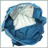 吉卜林波士顿包肩背包旅行流浪女士,男装承担 2 路蓝米切尔蓝色光锦纶流行品牌
