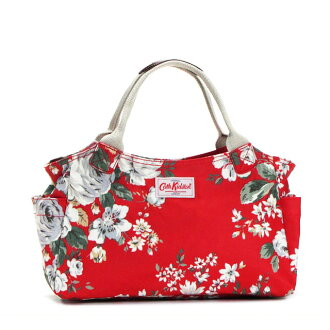 Next tote bag Cath kidston Cath Kidston handbags Day Bag HAMPSTEAD ROSE