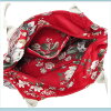 Next tote bag Cath kidston Cath Kidston handbags Day Bag HAMPSTEAD ROSE