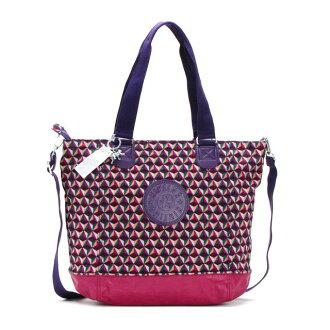 吉卜林挎包吉卜林挎包 K12272 手提包手提包也购物者组合的女装男装 2way 品牌